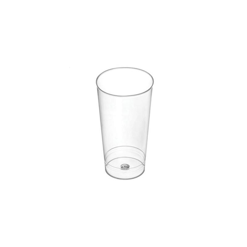 Vasos catavinos de pl stico comprar baratos for Vasos chupito personalizados