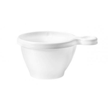 Comprar tazas desechables de pl stico para caf con leche for Capacidad taza cafe con leche